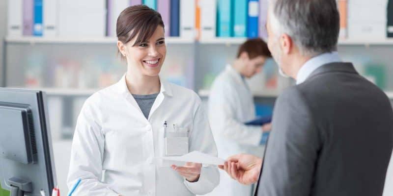 man-at-the-pharmacy-HNXBU96
